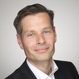 Dr. Hagen Sexauer