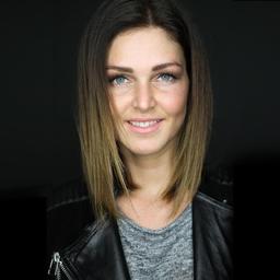 Martina Grötsch's profile picture