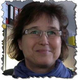 Margit Klein - Lern-Ware Konzepte UG - Winsen