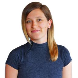 Melanie Mitter - bunt kreativagentur - Linz