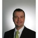 Thorsten Wenzel - Fellbach