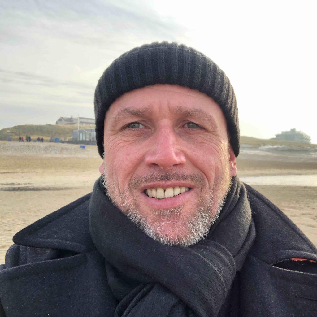 Thomas Bökelmann's profile picture