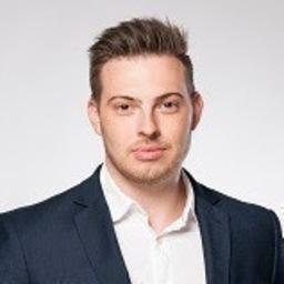Ing. Daniel Herzog - MBIT Solutions GMBH - Krems