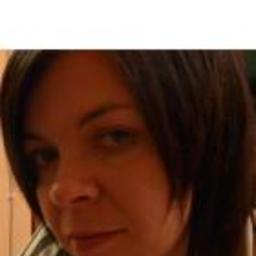 Dorota Kreslins's profile picture
