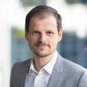Simon Köhler - Braunschweig