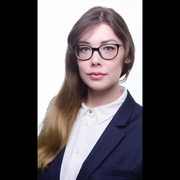 Selina Jessica Herbert - Avencera GmbH - Frankfurt Am Main