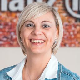 Katrin Mildner - Allianz Beratungs- und Vertriebs-AG - Leipzig