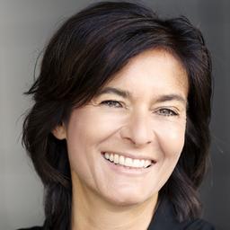 Brigitte Hirl-Höfer - www.people-impact.de - Planegg