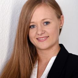 Celina Gedrat's profile picture