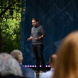 Alexander Papazoglou - Matchfield Tactics - Schwerin