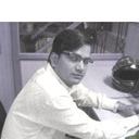 Hitesh Jain - Jaipur