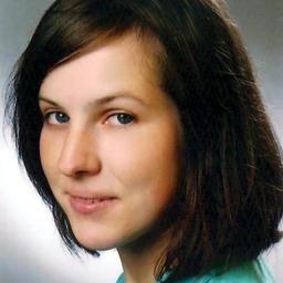 Sandra Schwertfeger's profile picture