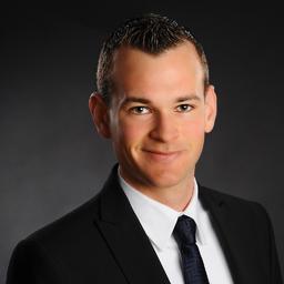 Christoph Bareiter's profile picture