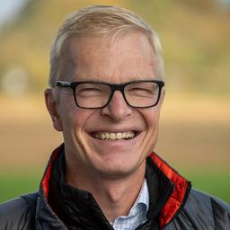 Christian Bangemann - Berylls Strategy Advisors GmbH - München