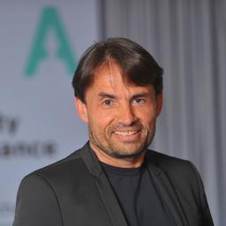 Christian Eder's profile picture