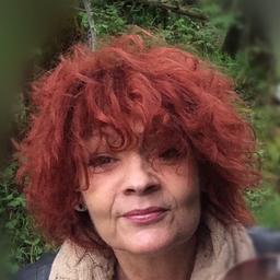 Andrea Schmidt