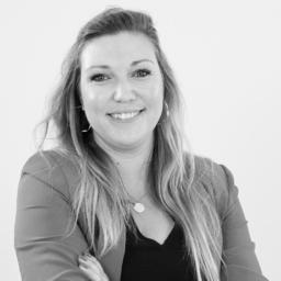 Mag. Viola Appenzeller's profile picture