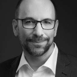 Carsten Drüber