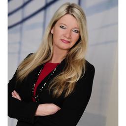 Andrea Becker - An Karrierechancen interessiert - Hamburg
