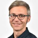 Andreas Kempe - Dresden