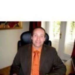 Dr. Martin Koroschetz - Koroschetz - Lang - Herzer Rechtsanwälte - Wien, Bad Vöslau