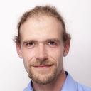 Martin Schlegel - Dresden