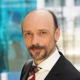 Gerd Braun