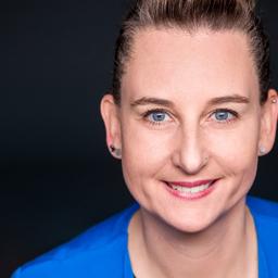Cindy Schaschek