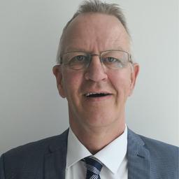 Volker Hampe's profile picture
