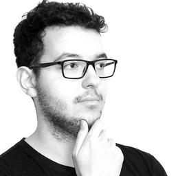 Lukas Stock's profile picture