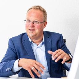 Henning Rauscher