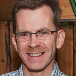 Johann Aigner's profile picture