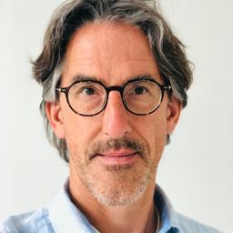 Jörg Viola - ObjectCode GmbH - Lünen
