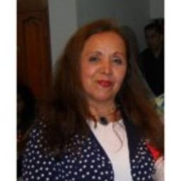 Julia Escalante Ramírez - Taller - S. Juan de Miraflores
