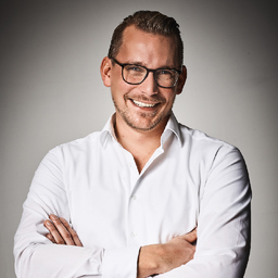 Markus Seemann's profile picture