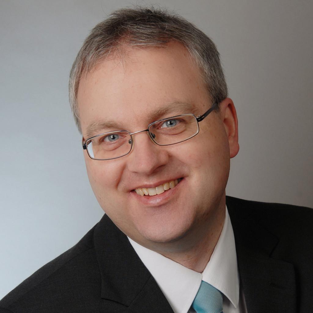 Stefan König Appen