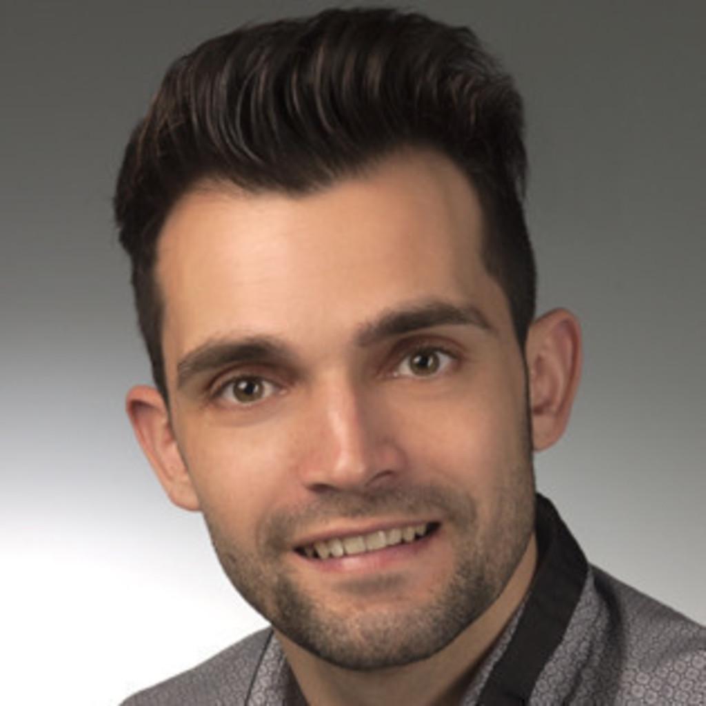 Tobias Berghaus's profile picture