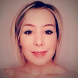 Faith Gifford's profile picture