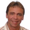 Thomas Geißler - Bayreuth