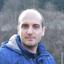 Amir Mohammad Tavakkoli