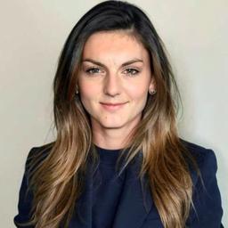 Céline Lehmann