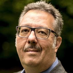 Richard Westermaier - Westermaier Medien Produktion - München