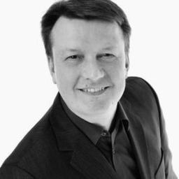 Jürgen Liegibel