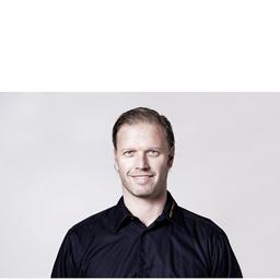 Niklas Stuber's profile picture