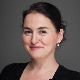 Karin de Longueville's profile picture