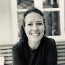 Stefanie Meyer-Döhner - Augsburg