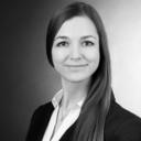 Andrea Schaefer - Darmstadt