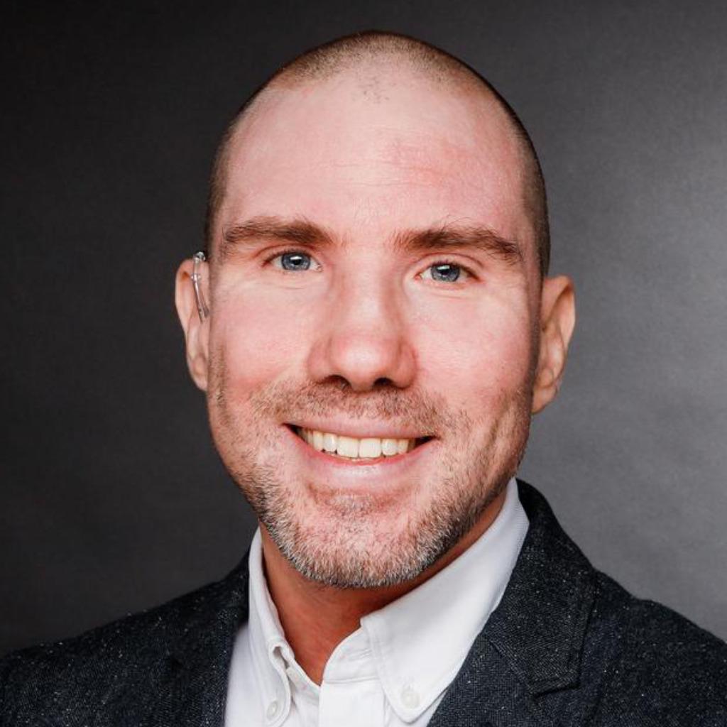 Christoph plamper digital strategist brand consultant for Brand consultant