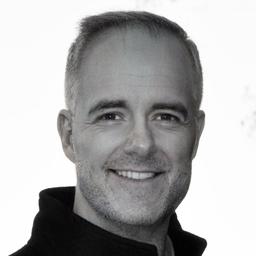 Niklas Stolte - Business Coach - Winsen (Luhe)