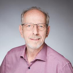 Armin Lehmann's profile picture